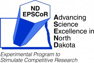 North Dakota EPSCoR